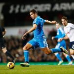 tottenham hot spurs vs sunderland premiere league soccer 2015 images