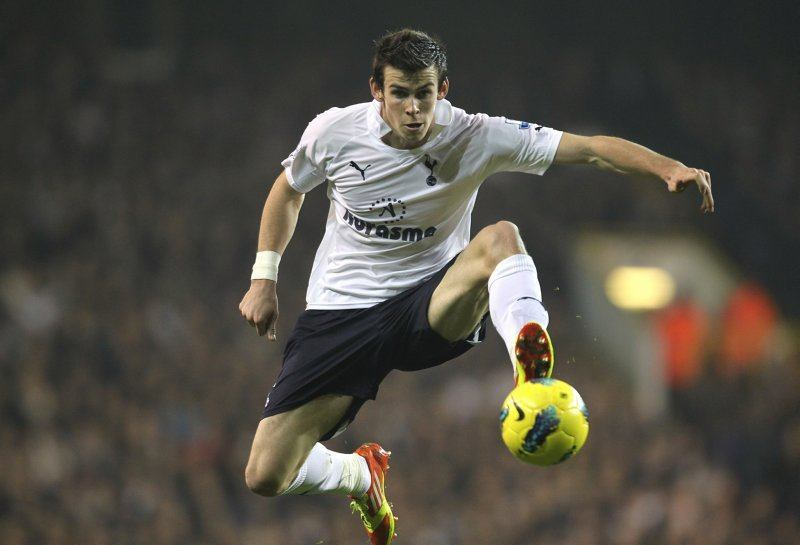 tottenham soccer fazio bulge 2015 premier league predictions