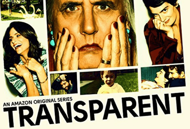 transparent hottest tv shows 2014 images