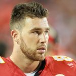 travis kelce bulge most underrated nfl players 2015 images