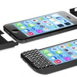 typo iphone keyboard case worst gadgets of 2014 images