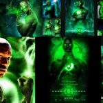Tyrese Gibson Will Not Be Ignored For GREEN LANTERN Movie Reboot & DC Comics Listened