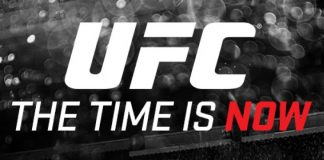 ufc issues in 2015