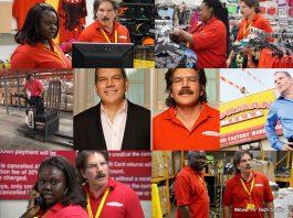 undercover boss forman mills recap 2015 images