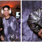 usher gay engaged to grace miguel images