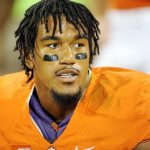 vic beasley 2015 nfl top draft picks redskins