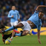 vincent kompany most overrated soccer players 2015