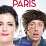 Simon Helberg's WE'LL NEVER HAVE PARIS New Images Hit Plus Giveaway