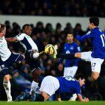 west brom vs everton hot soccer men premier league 2015 images