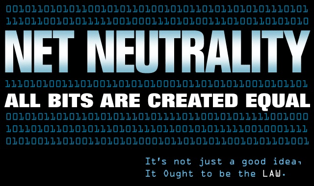 will net neutrality remain that way