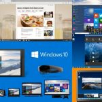 Windows 10 Unveiled: Our Review