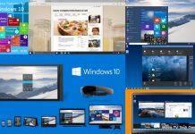 windows 10 unveiled recap review images 2015