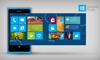 windows phone future still uncertain 2015