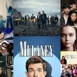 Worst TV Shows of 2014