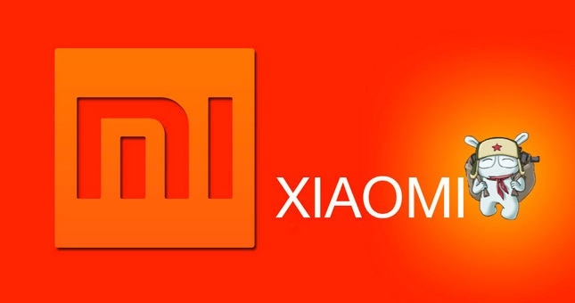 xiaomi compete for apple microsoft share 2015