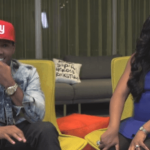 yandy with mendeecees love hip hop new york 2015