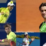 2015 ATP Acapulco Tennis Recap David Ferrer Moves To Semi-Finals