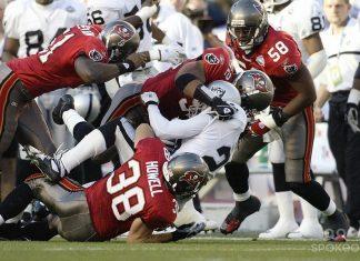 A Losing Culture NFLs Bottom Franchises