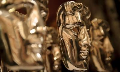 BAFTAs Give Richard Linklaters BOYHOOD Love Plus Full List Of Winners