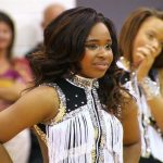 BRING IT Season 3 Recap Bucking In Bama Camryn Takes Charge