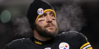 Ben Roethlisberger adds huge value to pittsburgh steelers 2015