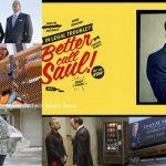 Better Call Saul Ep 4 PR Hero Recap