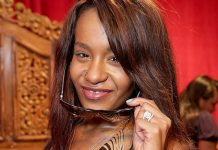 Bobbi Kristina Brown Car Accident Surfaces Plus Another Police Call