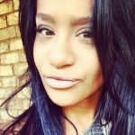 Bobbi Kristina Brown's Family Not Giving Up Hope For Miracle
