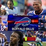 Buffalo Bills Season Recap & 2015 NFL Draft Needs