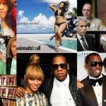 Celebrity Gossip Recap: Diddy Don't Want No Empire