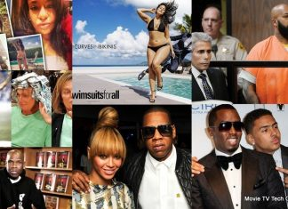 Celebrity Gossip Recap Diddy Dont Want No Empire