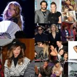 Celebrity Gossip Review Amber Heard Nicki Minaj Is Happy Mariah Careys A Mess