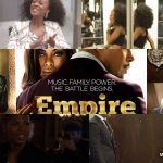 EMPIRE Ep 105 Recap: Cookie Gets Bi-Leveraged