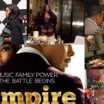 EMPIRE Ep 6: Courtney Loves Her Cookies