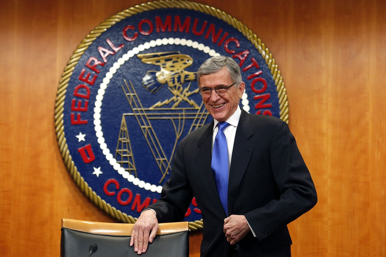 FCC Net Neutrality Passes But A Battle Is Brewing