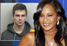 Family Members Claim Drugs Found At Bobbi Kristina Browns Home