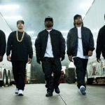 F. Gary Grey's STRAIGHT OUTTA COMPTON Trailer Packs Its Punch