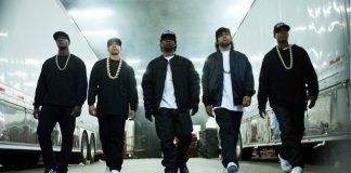 Gary Greys STRAIGHT OUTTA COMPTON Trailer Packs Its Punch