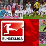 German Bundesliga Game Week 21 Soccer Review
