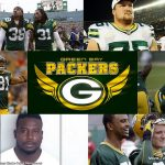 Green Bay Packers Season Recap & 2015 NFL Draft Needs