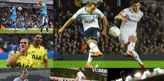 Harry Kane The Next Gareth Bale
