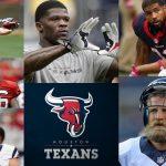 Houston Texans Season Recap & 2015 NFL Draft Needs