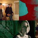 JUSTIFIED Ep4 Recap Trashy Snakes Make Best Episode Of Season 6
