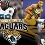 Jacksonville Jaguars Season Recap 2015 NFL Draft Needs