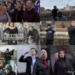LAW & ORDER: SVU Intimidation Game Gamergate Recap