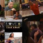 LOVE & HIP HOP NEW YORK Ep 7 Recap: Diamond Loses It