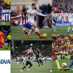 La Liga Soccer Game Week 22 Review: Cristiano Ronaldo Back From Ban