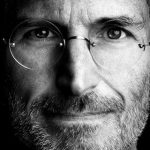 Michael Fassbenders STEVE JOBS Hitting Theaters October 2015