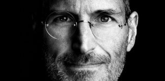 Michael Fassbinders STEVE JOBS Hitting Theaters October 2015