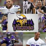 Minnesota Vikings Season Recap & 2015 NFL Draft Needs